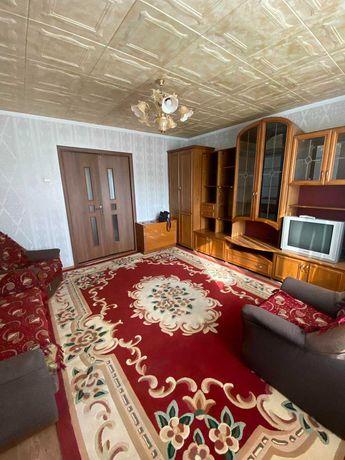 Оренда 2-кімнатної квартири по вул. Спортивній