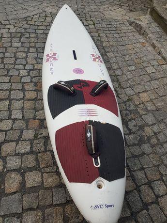 Deska windsurfingowa BIC Veloce 151 litrów