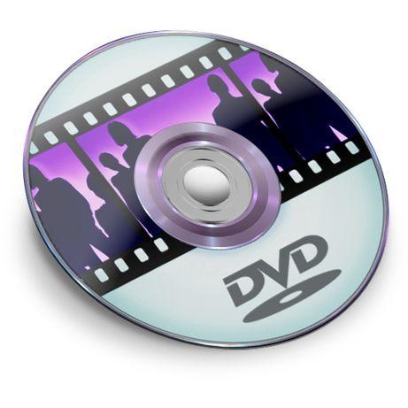 DVD диски, свадьба, выпускной: садик, школа, фильмы, клипы, мульти