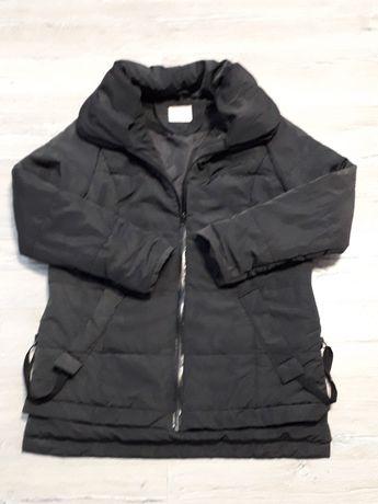 Zimowa kurtka Carry