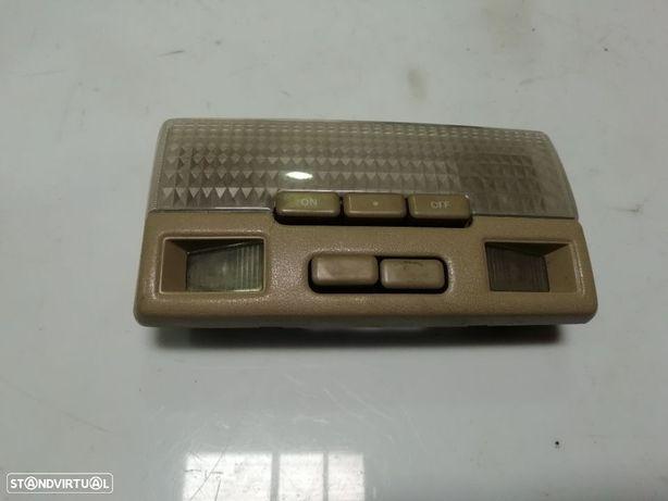 Plafonier - Mitsubishi Space Gear / L400 .