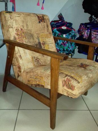 Продам кресло отличное!
