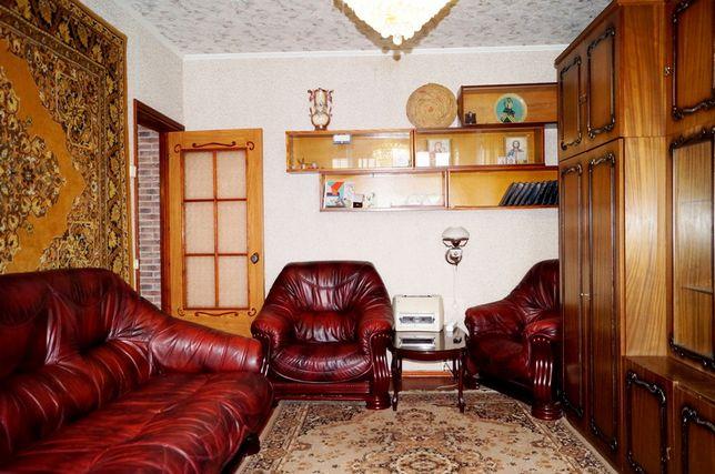 Аренда. Сдам 2х-комнатную квартиру на Одесской. z1 (7)