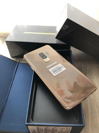 Samsung Galaxy s9+ GRAY NEW!! s10+ plus s10 s8 s8+ Note10 10+ s9