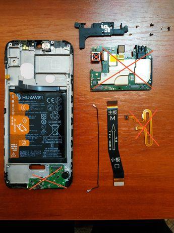 Батарея аккумулятор Huawei Honor 8a