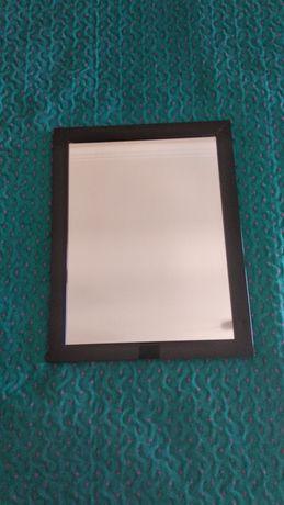 Espelho 45cmx35cm
