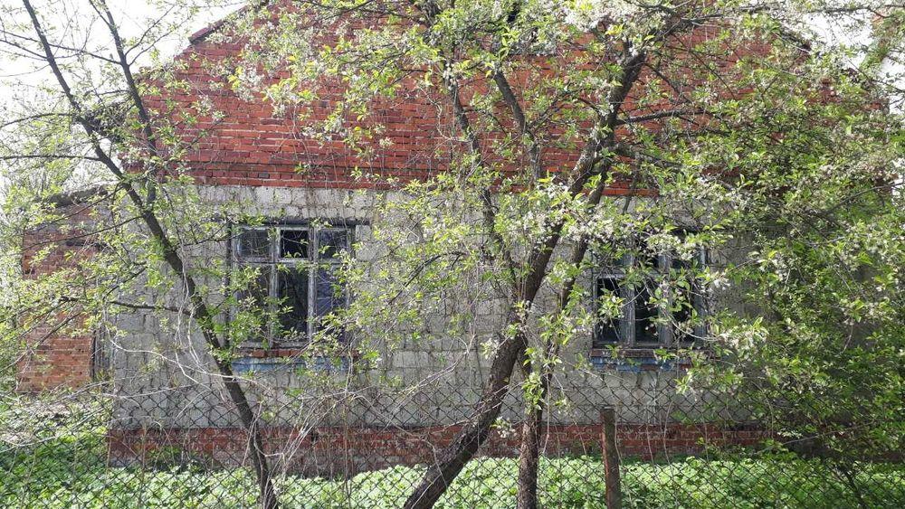 Будинок Басовка - изображение 1