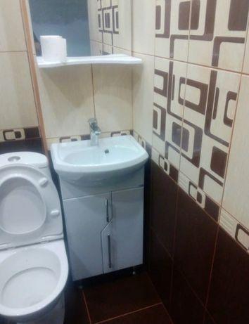 Качественный ремонт квартир. Малярно-штукатурные работы. Шпатлевание.