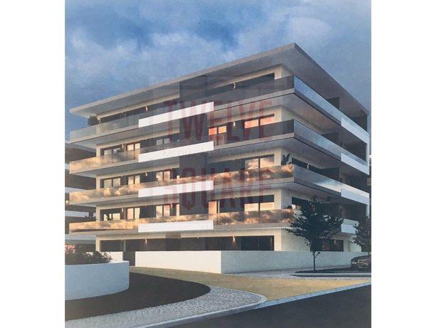Apartamento T4 Centro de Leiria