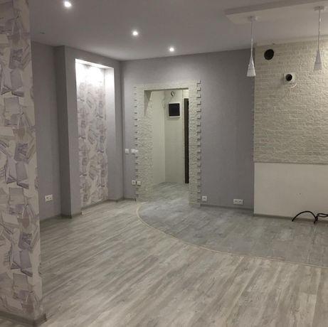 Капитальный, косметический ремонт квартир, домов, офисов КИЕВ