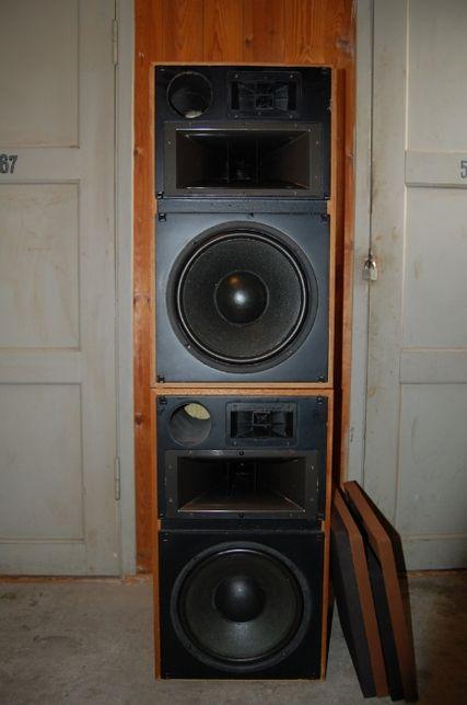Pioneer CS-R700 głośniki, kolumny