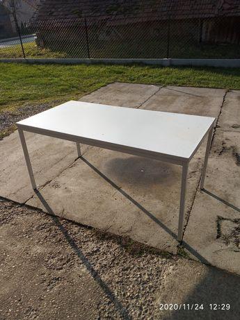 Stół garażowy stół warsztatowy