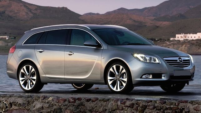 Шрот запчастини Авторозборка Опель Інсігнія Opel Insignia 2008-2016