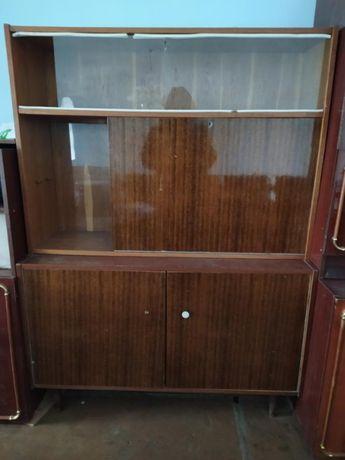 продам мебель в Подольске