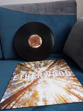 """Etherwood – Etherwood (12"""")"""