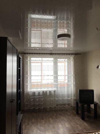 Сдам однокомнатную квартиру в районе Одесской