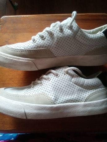 Buty dziecięce Zara Kids rozmiar 32 WYSYŁKA KURIEREM GRATIS