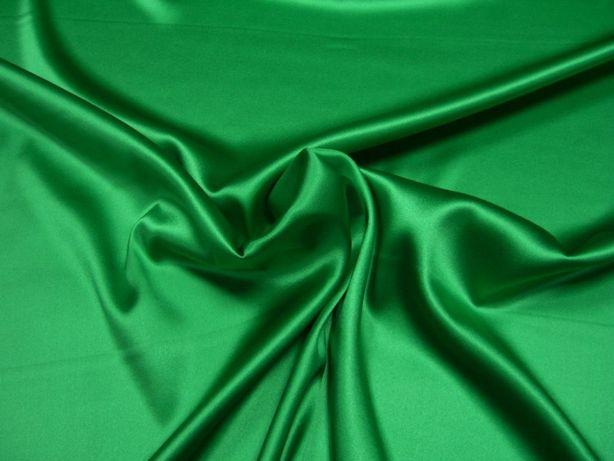 Зеленая подкладочная ткань зелена подкладка