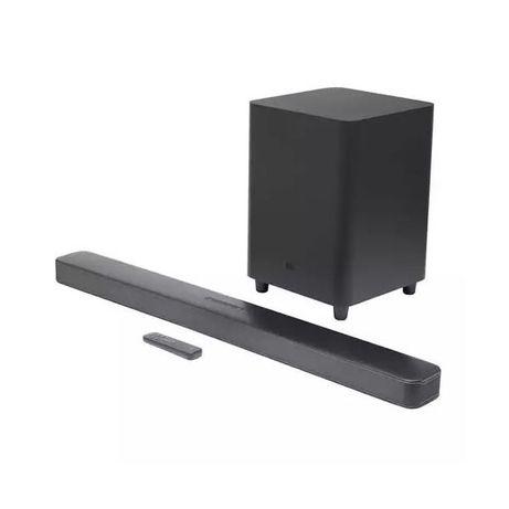 Soundbar JBL Bar 5.1 Surround com garantia e factura