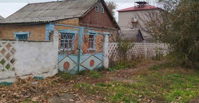 Продам дом с.Чкалово