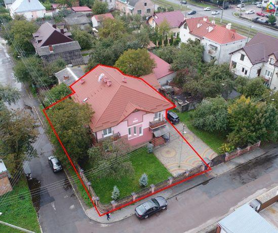 Продаж будинку з ремонтом 3 сотих, 191.7 м2, вул. Балтійська