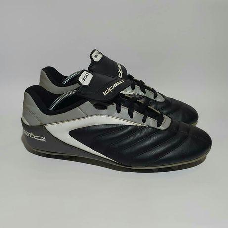 Decathlon оригинал р 46 бутсы копы кроссовки для футбола как Nike