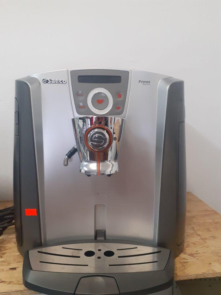 Ekspres do kawy Saeco Primea Ring Plus