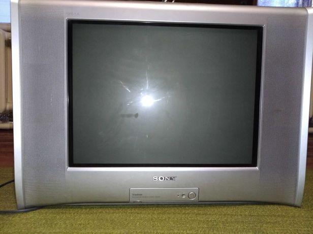 Телевизор SONY KV SW21