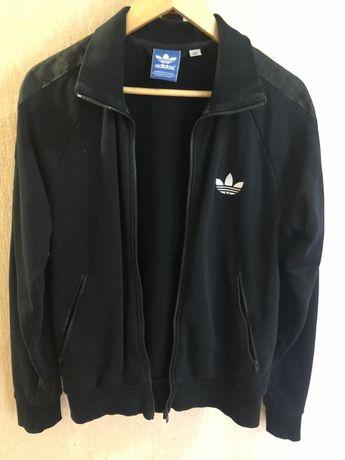 Мастерка мужская Adidas/оригинал