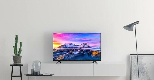 """Televisão Xiaomi Mi SmartTV P1 32"""" LED HD"""