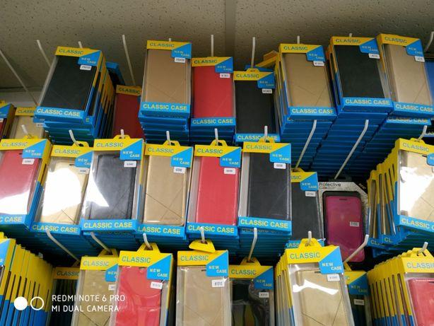 Чехол на для Samsung Galaxy A10S 20S 01 21 31 51 71 M10 20 30 J2 4 6