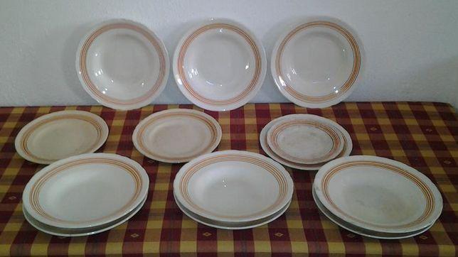 Pratos antigos (24)