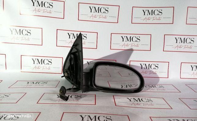 Espelho Retrovisor FORD FOCUS MK1 DIREITO ELETRICO ORIGINAL