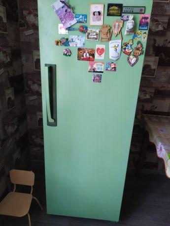 Холодильник ENIEM