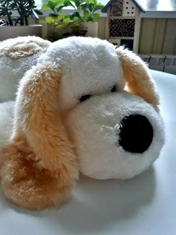 Продам игрушку пес