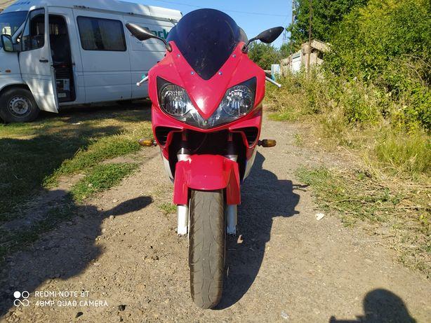 Honda 600куб +380505590026