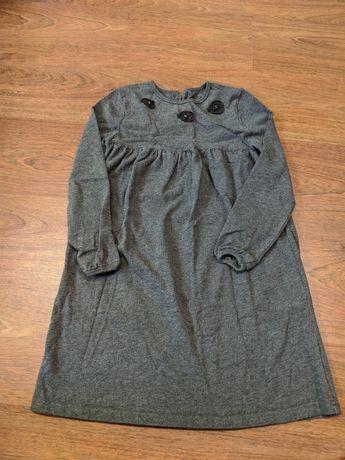 Lote roupa algodão inverno menina 8 anos - posso vender em separado