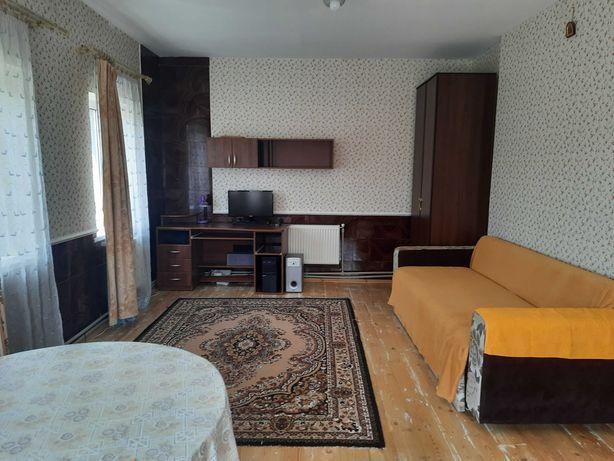 Продается дом в Нижнем Песчаном