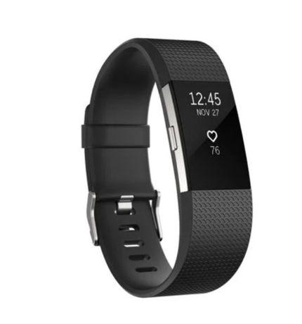 Smartwatch FitBit Charge. Relógio de desporto.Multi-sport Fitness.