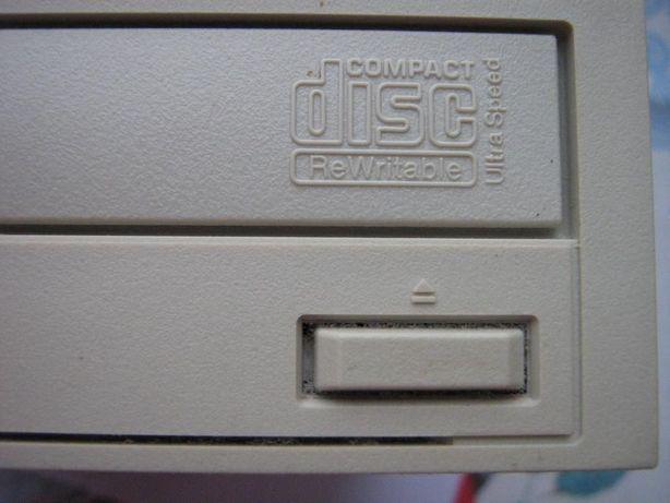 Продам CD-RW привод
