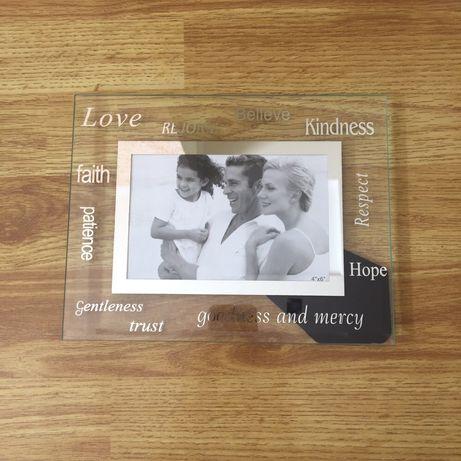 Рамка. Рамка для фотографий. Рамка для фото