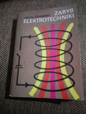 Zarys Elektrotechniki