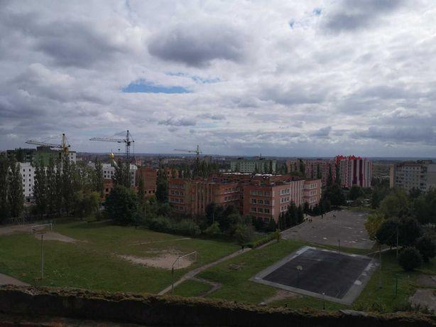 3-кім квартира від власника. р-он Ювілейного