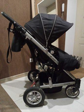 Коляска-трансформер Valco Baby