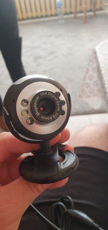 Kamera internetowa pc