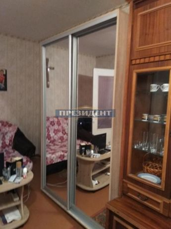(3/14) В продаже 1 -но комнатная квартира на ул. Заболотного.