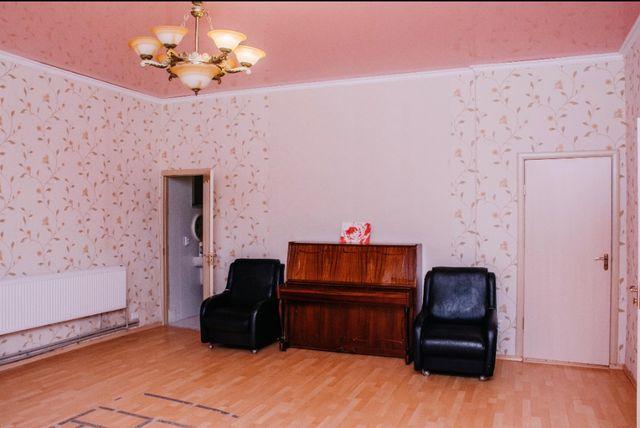 СРОЧНО Продаётся квартира и коммерческое помещение ЗА ВСЁ 35.000$