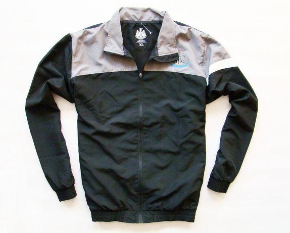 NewCastleUnited markowa NOWA bluza r XL / XXL
