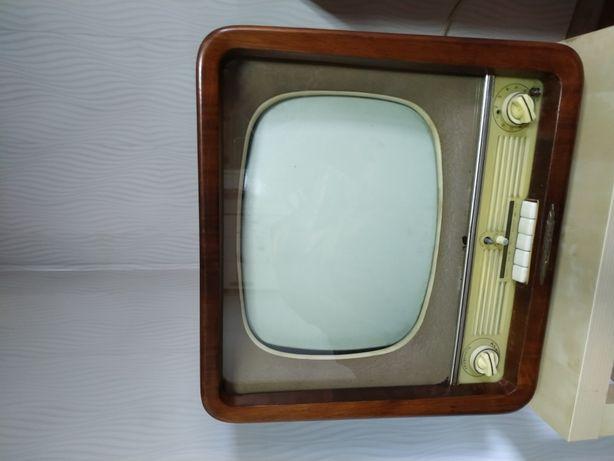 Telewizor Rubin 102