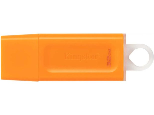 Флешка Kingston DataTraveler USB 3.2 flash 32GB